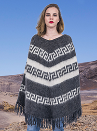 Rustic womens clothing :: Clothing stores