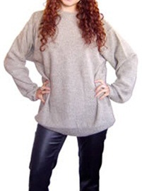 Kullu Sweater